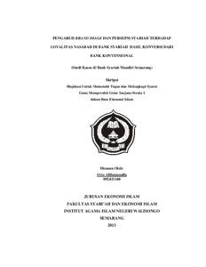 thesis bank syariah Thesis s2 skripsi s1 tugas akhir d3 materi kuliah online login create account bank syariah rahmanegoro, rena (2010) bank syariah.