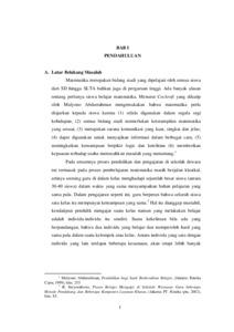 MATERI PDF MATEMATIKA DISKRIT