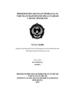 thesis syariah Analisis faktor-faktor yang mempengaruhi besarnya simpanan mudharabah perbankan syariah di indonesia periode 1993i –2003iv  kumpulan judul thesis pai.