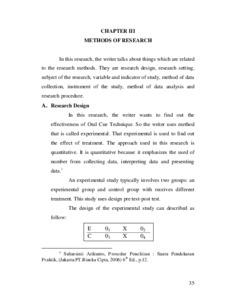 th grade descriptive writing scholarship biography essay examples  curriculum vitae template pdf