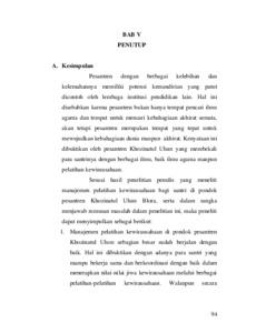 Einen essay schreiben schule picture 3